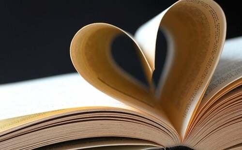 Le frasi d'amore più belle della letteratura