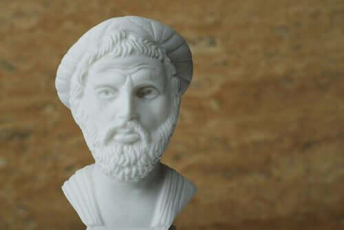 Pitagora, biografia del primo matematico