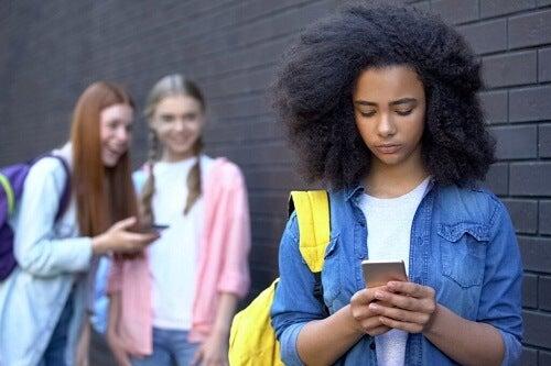 Social network e adolescenti: come gestire l'uso?