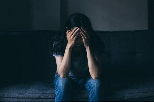 Sofferenza psichica, grande incompresa