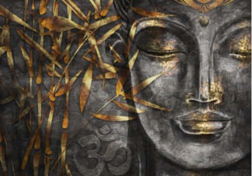 Le emozioni più nocive secondo il buddismo