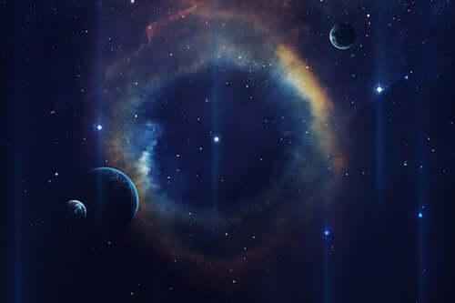 Talete di Mileto: 4 frasi sull'universo