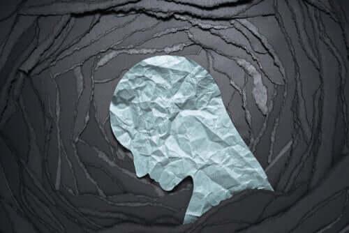 Ossessioni nel disturbo ossessivo compulsivo