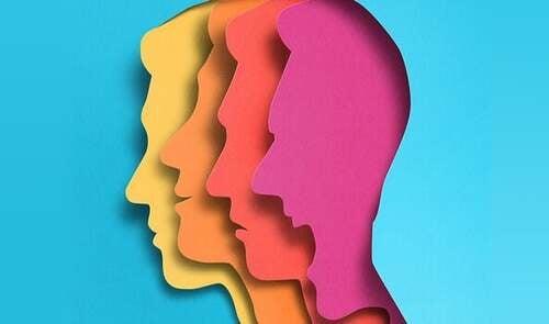 Tipi di ormoni e stati d'animo associati