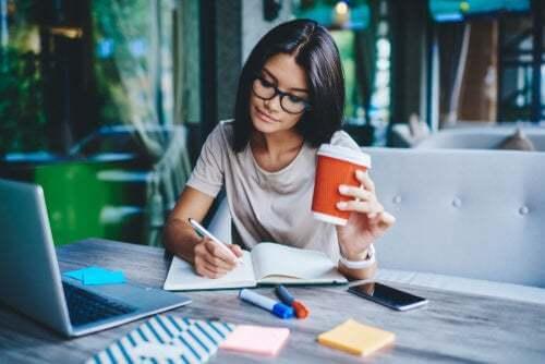 Lavoro freelance: quali vantaggi offre?