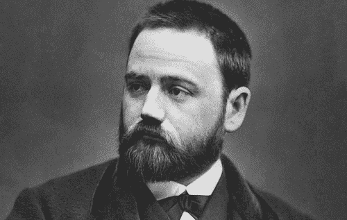 Émile Zola: biografia di un uomo coraggioso