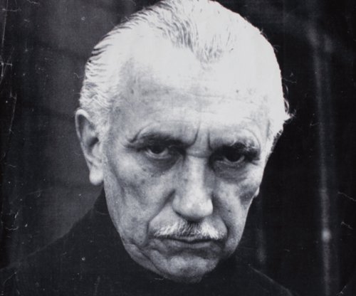 Enrique Pichon-Rivière e la psicoanalisi argentina