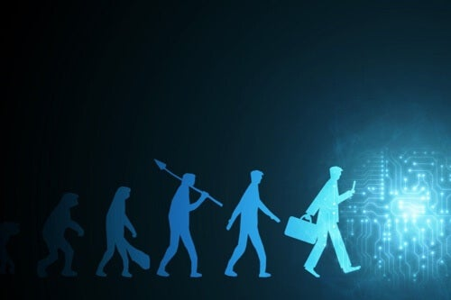 Anatomia umana: come saremo tra 1000 anni?