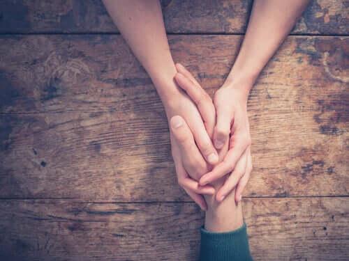 L'altruismo e le norme sociali