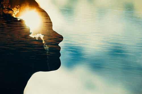 Psicologia transpersonale: di cosa si tratta?