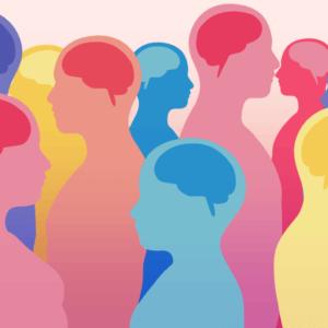 La neurodiversità: che cos'è?