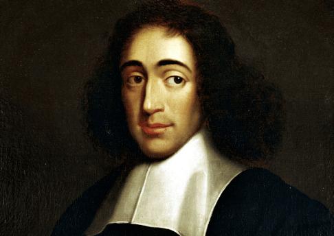 Le citazioni di Spinoza più famose