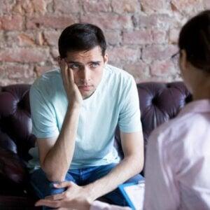 Terapia di stimolazione motivazionale: in cosa consiste?