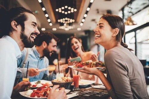 Musica e cibo: quale relazione?