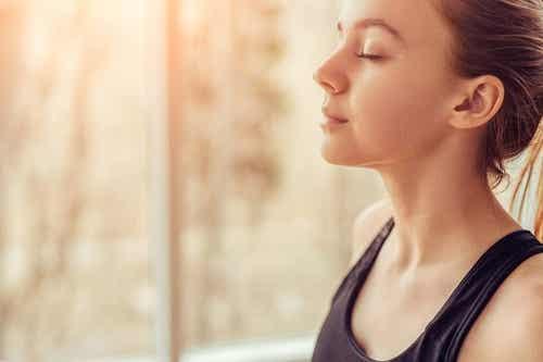 Autocontrollo emotivo per gestire l'ansia