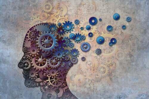 Ulric Neisser, padre della psicologia cognitiva