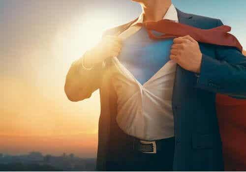 Le frasi dei supereroi più motivanti