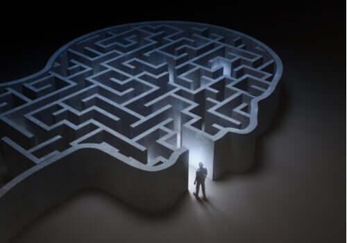 Psicoterapie psicoanalitiche: quali sono?
