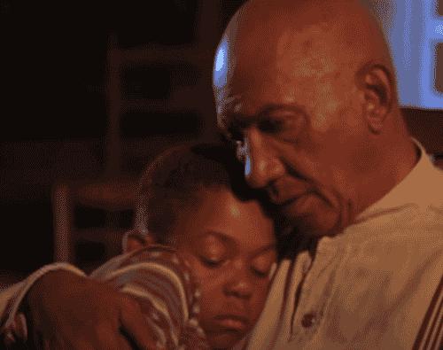 Film sulla generosità: titoli da non perdere