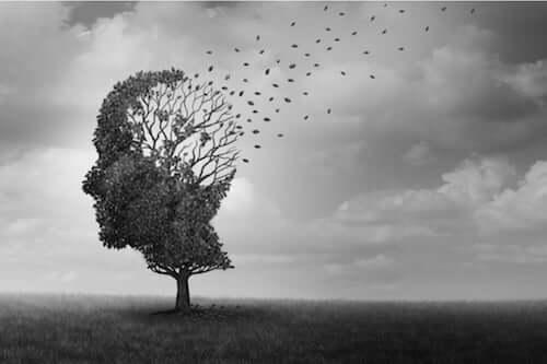 Alois Alzheimer, l'uomo che capì l'oblio