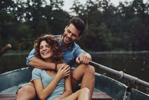 Stili d'amore: Eros, Ludus, Storge