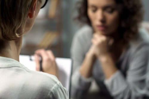La terapia dialettico comportamentale