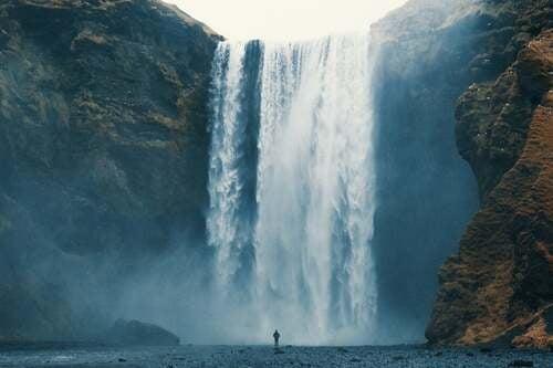 Iatrogenesi a cascata: in cosa consiste?