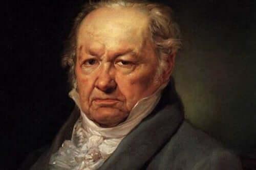 Sindrome di Susac, la malattia di Goya