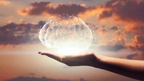 Il cervello arcaico non è pronto per il mondo di oggi