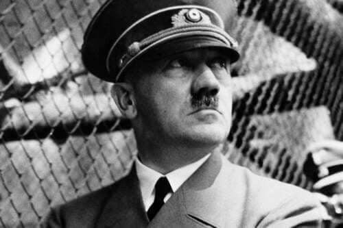 Profilo psicologico di Hitler: 7 indizi sulla sua personalità