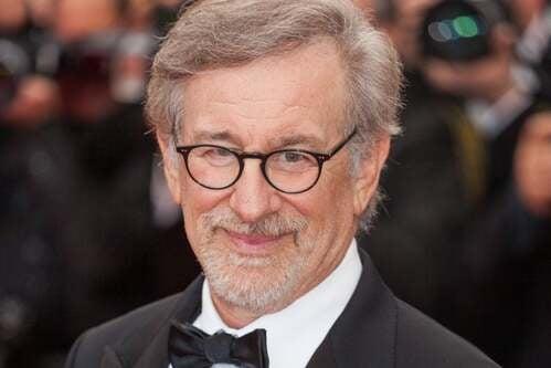 Citazioni di Steven Spielberg