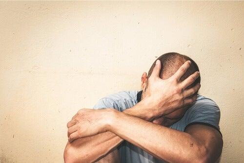 I sintomi delle dipendenze