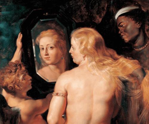 Effetto Venere: in cosa consiste?
