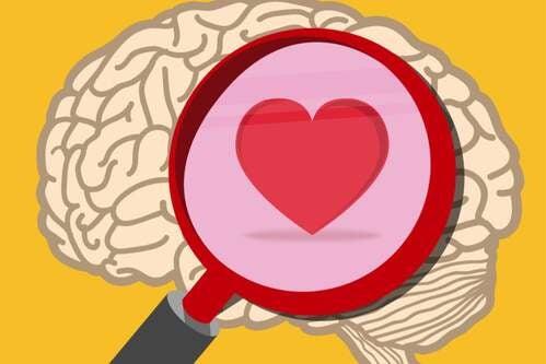 Tipi di intelligenza emotiva: con quale ti identifichi?