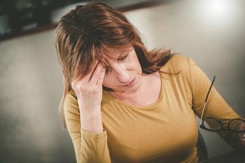 Congedo per depressione: realtà sempre più comune