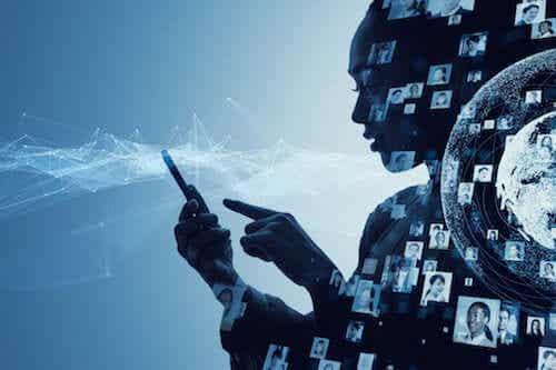Ingegneria sociale per hackerare il comportamento umano