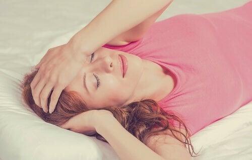 Jet lag: quali sono i sintomi?