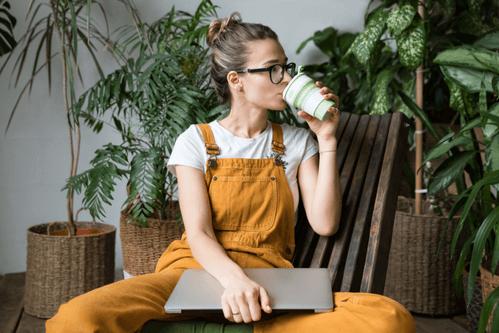 Pause brevi per imparare meglio?