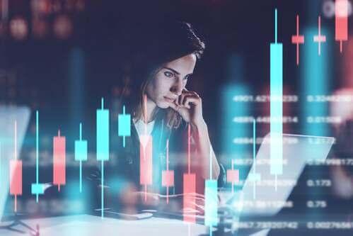 Psicologia del trading: cos'è?