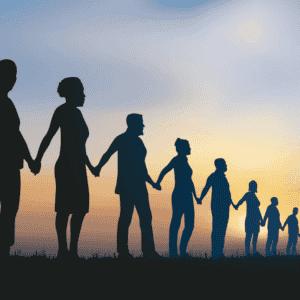 Sentimento di unità: quali benefici offre?
