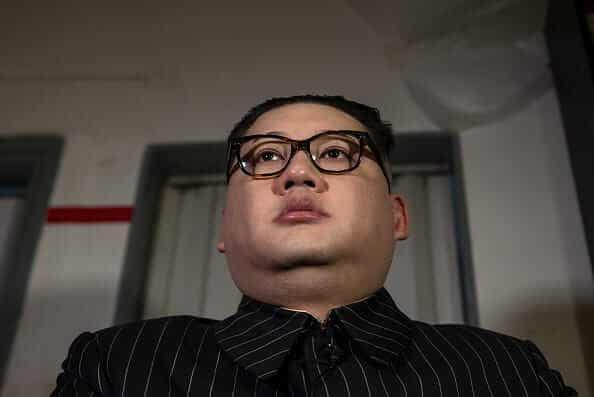 Il governo nordcoreano vieta film stranieri