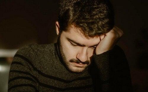 Sentirsi scoraggiati, cosa fare?