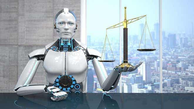 Elon Musk: robot per sostituire i lavoratori umani