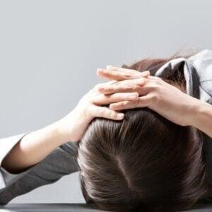 Sviluppare la tolleranza alla frustrazione